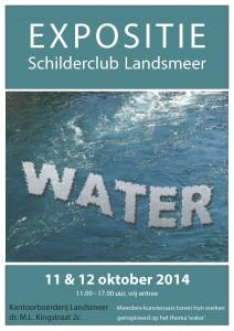 poster expositie water_v03_okt14